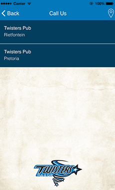 twisters-screenshot-1
