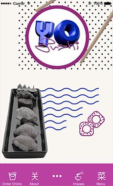 yo-sushi-screenshot-1