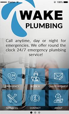 wake-plumbing-screenshot-1