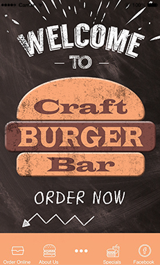 craft-burger-screenshot-1