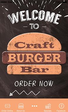 craft-burger-screenshot-1
