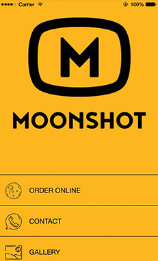 moonshot-screenshot-1