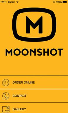 moonshot-screenshot-1