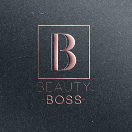 Beauty Boss