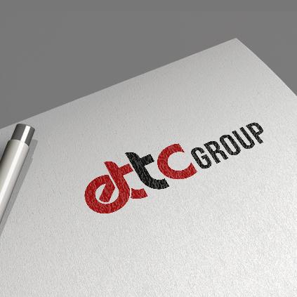 Ettc Group