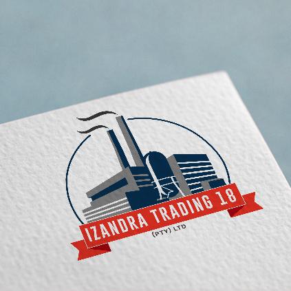 Izandra Trading 18 (Pty) Ltd