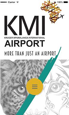 kmi-screenshot-1